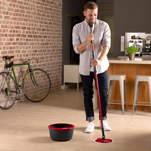 Vileda Spin-and-Clean mop for modern cleaning.jpg
